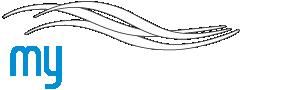 myZEFER Logo